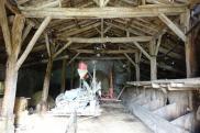 Maison Marmande • 75m² • 3 p.