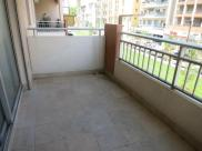 Appartement Nice • 50m² • 2 p.