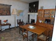 Maison La Liviniere • 119m² • 5 p.