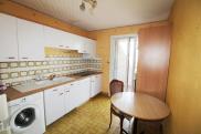 Appartement La Seyne sur Mer • 71m² • 3 p.
