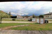 Maison St Cassien • 108m² • 4 p.
