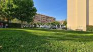 Appartement Nice • 28m² • 2 p.