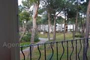 Appartement Argeles sur Mer • 25 m² environ • 1 pièce