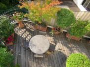 Appartement St Leu la Foret • 146 m² environ • 6 pièces