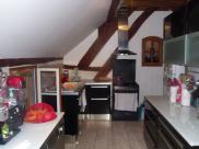 Appartement Dreux • 165m² • 5 p.