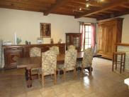 Maison Montayral • 240m² • 7 p.