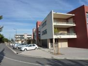 Local commercial Thuir • 29 m² environ