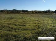 Terrain Canet • 500m²