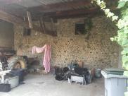 Maison Pau • 300m² • 2 p.