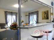 Maison Montmagny • 94m² • 5 p.