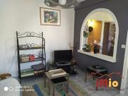 Appartement Guilherand Granges • 69m² • 4 p.