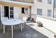 Appartement Brie Comte Robert • 79m² • 4 p.