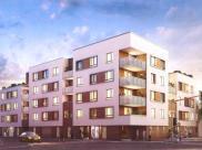 Appartement Illkirch Graffenstaden • 62m² • 3 p.
