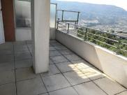 Maison Colomars • 90 m² environ • 5 pièces