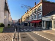 Local commercial Amiens