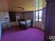 Maison Belaye • 110m² • 4 p.