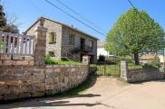Villa Aullene • 98m² • 3 p.