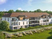 Appartement St Pierre en Faucigny • 70m² • 3 p.