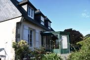 Maison Dinan • 143m² • 7 p.