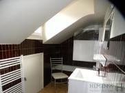 Appartement St Jean Pied de Port • 77 m² environ • 3 pièces