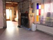 Maison Bourbourg • 94m² • 5 p.