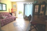 Maison Cap d Agde • 41 m² environ • 3 pièces