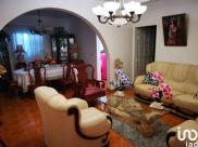 Maison St Andre • 175m² • 6 p.
