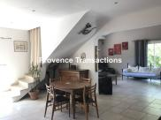 Villa Aubignan • 175m² • 6 p.
