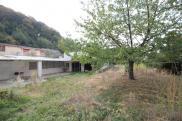 Maison Cocheren • 175m² • 7 p.