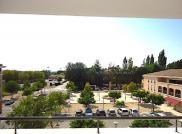 Appartement Aix en Provence • 66m² • 3 p.