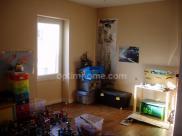 Maison Salles • 228 m² environ • 9 pièces