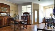 Maison Villalier • 260 m² environ • 5 pièces