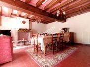 Maison Lucay le Male • 75m² • 3 p.