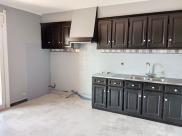 Appartement Rivesaltes • 80m² • 3 p.