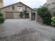 Maison Lamastre • 250m² • 13 p.