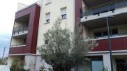 Appartement Toulouse • 62m² • 3 p.