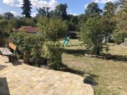 Maison St Fargeau Ponthierry • 156m² • 6 p.