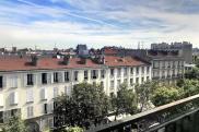 Appartement Boulogne Billancourt • 85m² • 3 p.
