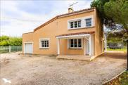 Maison Cazeres • 140m² • 6 p.