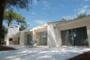 Maison St Trojan les Bains • 155m² • 7 p.