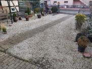 Maison Soufflenheim • 116m² • 4 p.