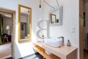 Maison Grignan • 105m² • 4 p.