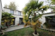 Maison Chartres • 104m² • 4 p.
