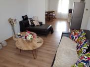 Appartement Nimes • 75m² • 4 p.