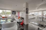 Appartement Lille • 273 m² environ • 9 pièces