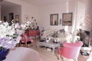 Appartement St Raphael • 41 m² environ • 2 pièces