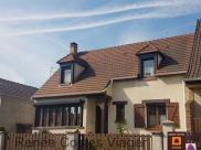 Maison Drancy • 140m² • 5 p.