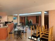 Immeuble Orbec • 354m² • 1 p.