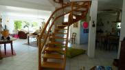 Villa Carpentras • 220m² • 6 p.