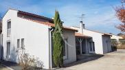Maison Foulayronnes • 138m² • 6 p.